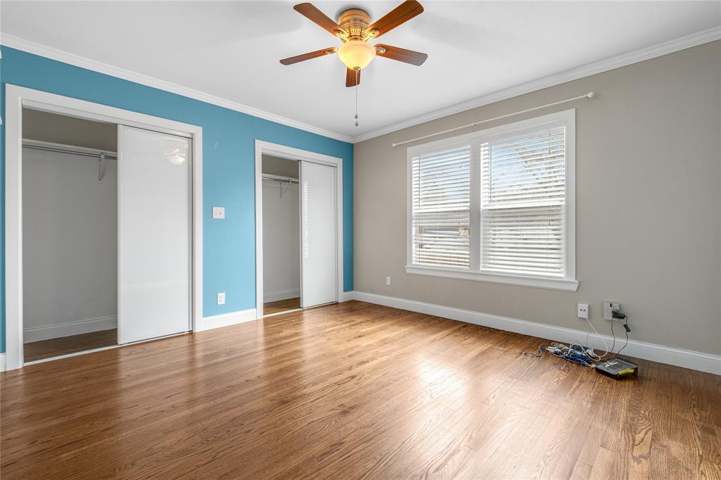 3358 Jefferson  Boulevard, Dallas, Texas 75211 - acquisto real estate best investor home specialist mike shepherd relocation expert