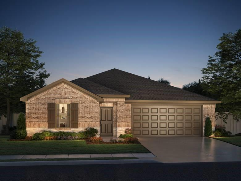 10500 Big Lagoon  Drive, Fort Worth, Texas 76179 - Acquisto Real Estate best frisco realtor Amy Gasperini 1031 exchange expert