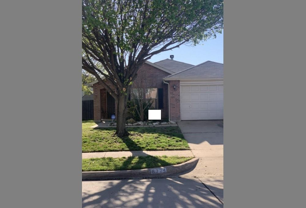 8724 Polo  Drive, Fort Worth, Texas 76123 - Acquisto Real Estate best frisco realtor Amy Gasperini 1031 exchange expert