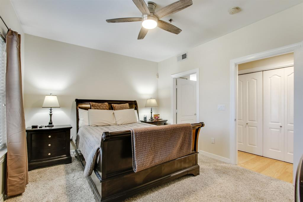 3400 Welborn  Street, Dallas, Texas 75219 - acquisto real estate best realtor westlake susan cancemi kind realtor of the year