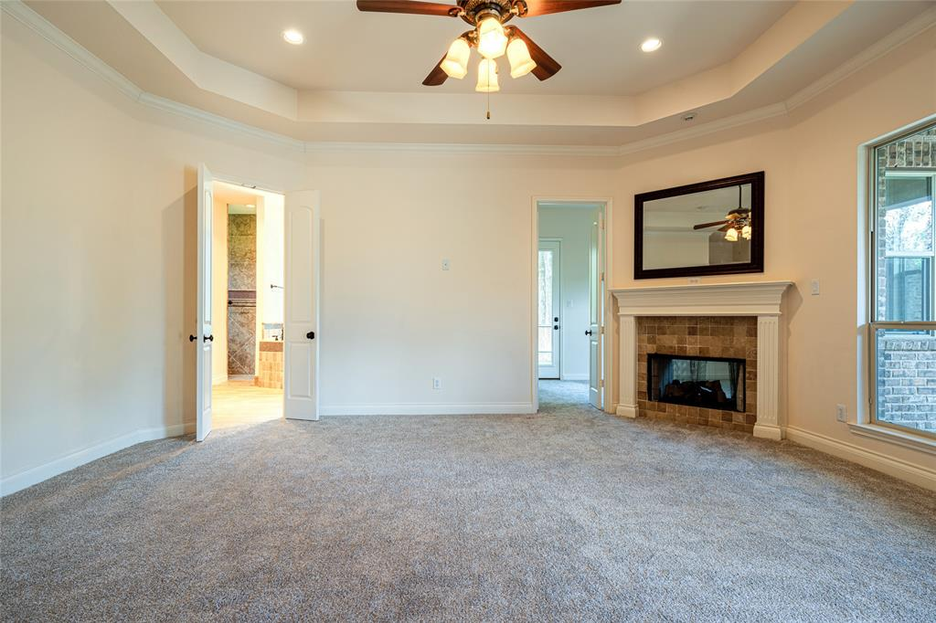 4004 Rothschild  Drive, Flower Mound, Texas 75022 - acquisto real estate best listing listing agent in texas shana acquisto rich person realtor