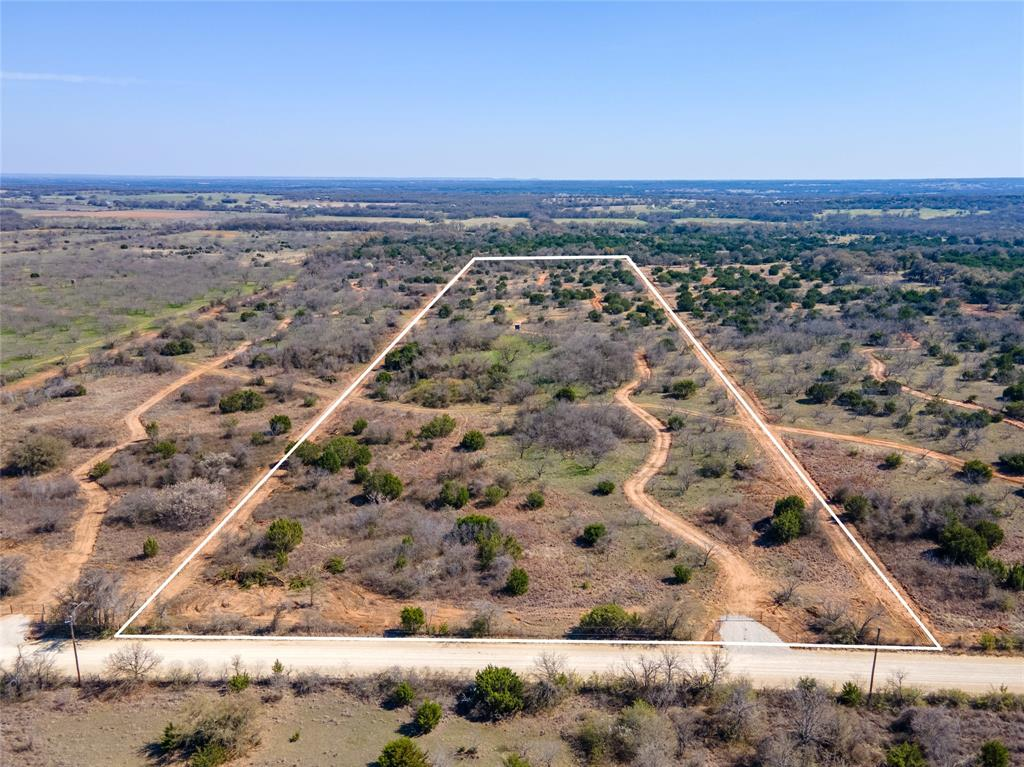 CR 265  Alexander, Texas 76446 - Acquisto Real Estate best frisco realtor Amy Gasperini 1031 exchange expert
