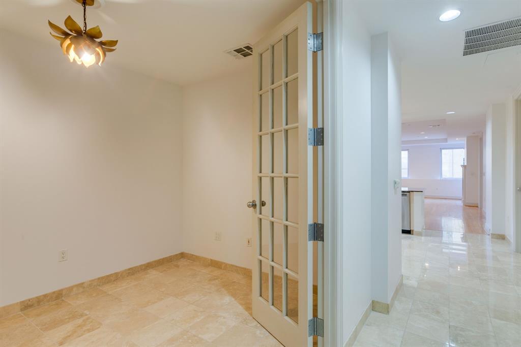 1505 Elm  Street, Dallas, Texas 75201 - acquisto real estate best listing agent in the nation shana acquisto estate realtor