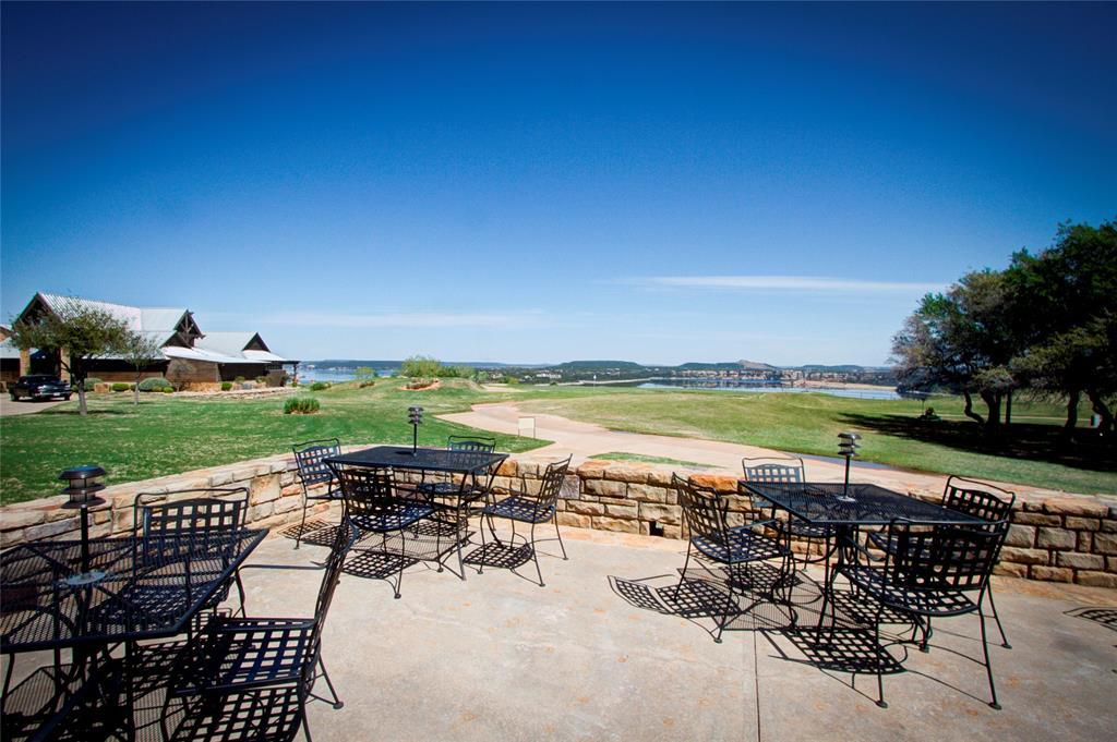 685 Baltrusol  Drive, Graford, Texas 76449 - acquisto real estate best looking realtor in america shana acquisto