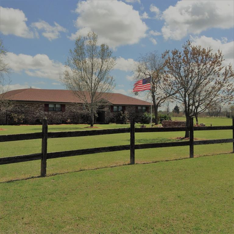 1526 State Highway 31  Mount Calm, Texas 76673 - Acquisto Real Estate best frisco realtor Amy Gasperini 1031 exchange expert