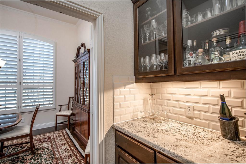 7506 Spruce  Lane, Sachse, Texas 75048 - acquisto real estate best celina realtor logan lawrence best dressed realtor