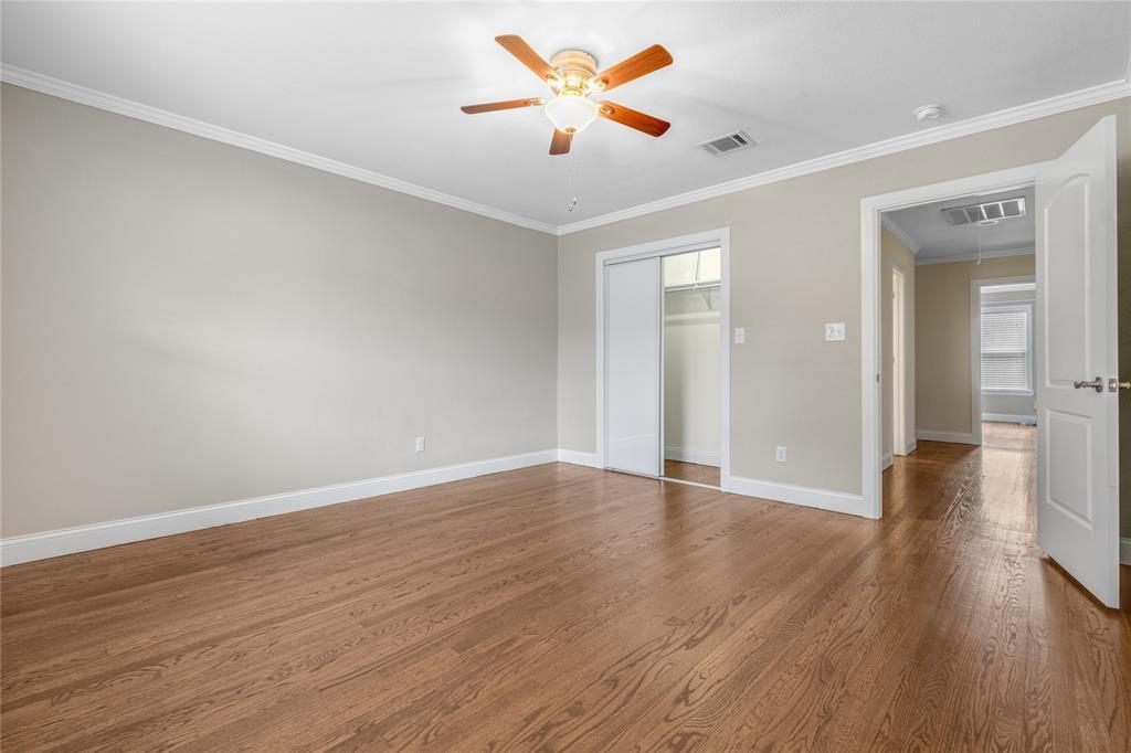 3358 Jefferson  Boulevard, Dallas, Texas 75211 - acquisto real estate best style realtor kim miller best real estate reviews dfw