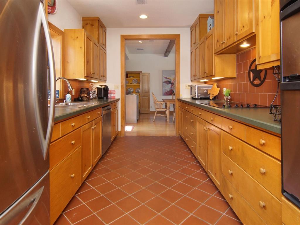 685 Baltrusol  Drive, Graford, Texas 76449 - acquisto real estate best luxury buyers agent in texas shana acquisto inheritance realtor