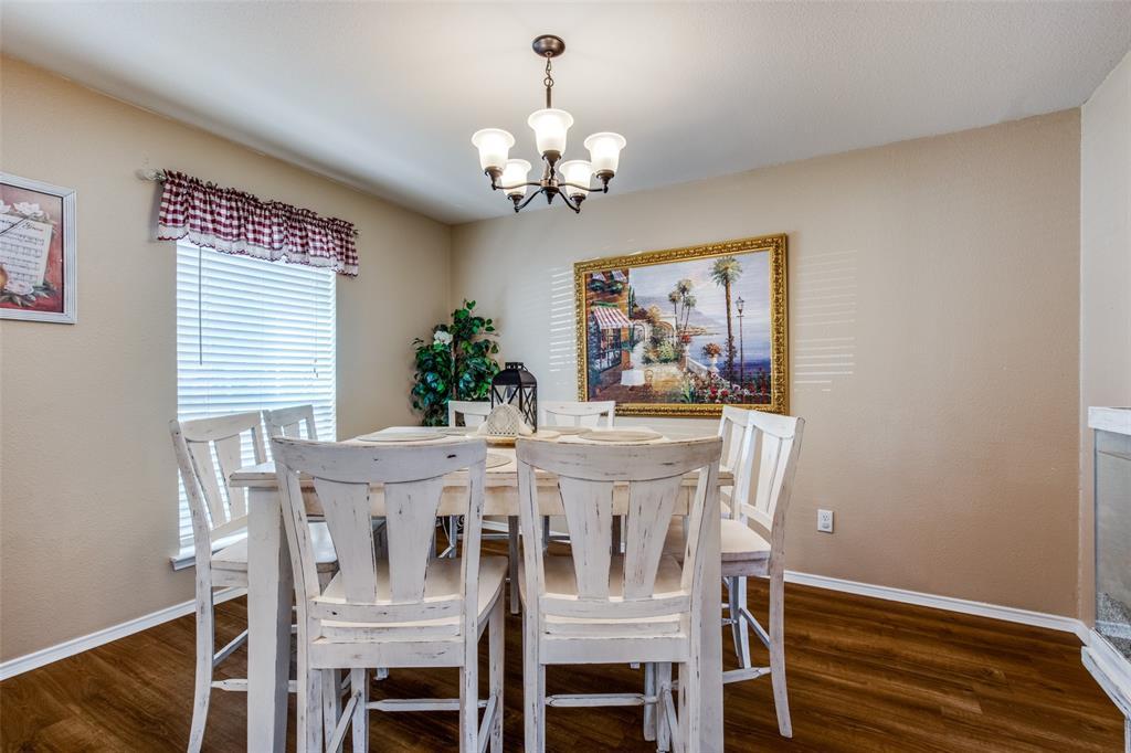 126 Angelina  Drive, Crandall, Texas 75114 - acquisto real estate best highland park realtor amy gasperini fast real estate service