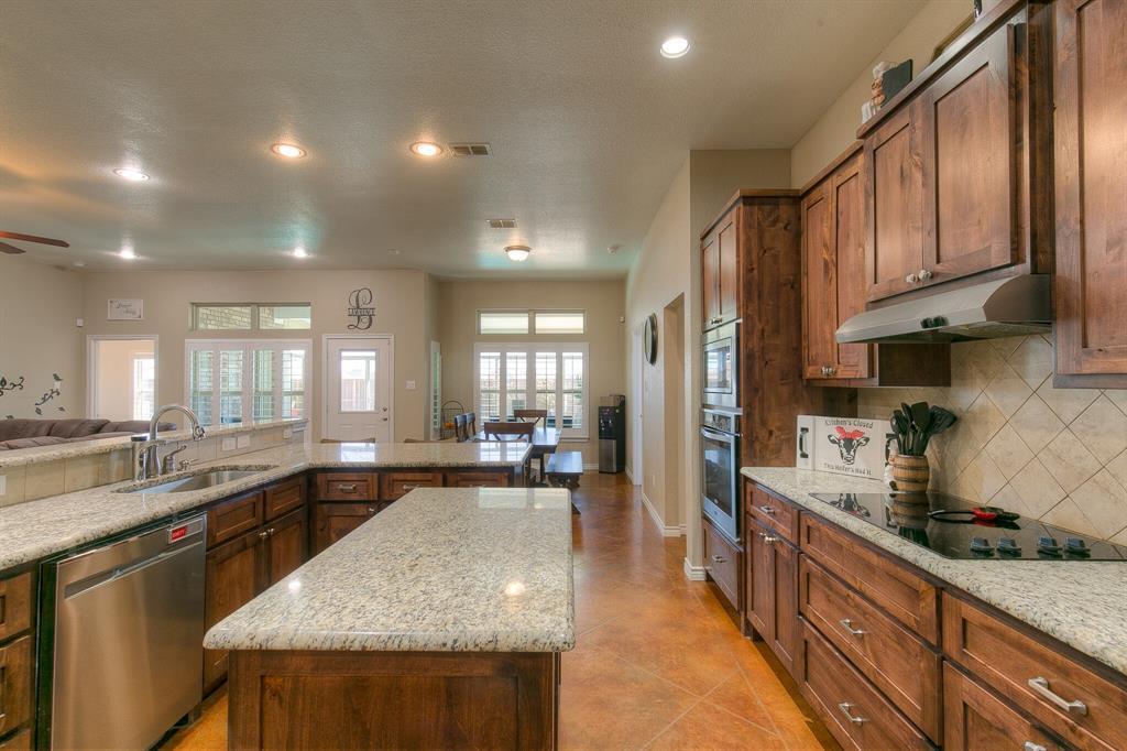 1510 JOSHUA WAY  Granbury, Texas 76048 - acquisto real estate best style realtor kim miller best real estate reviews dfw