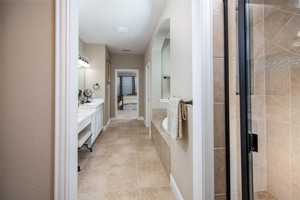 7506 Spruce  Lane, Sachse, Texas 75048 - acquisto real estate best style realtor kim miller best real estate reviews dfw