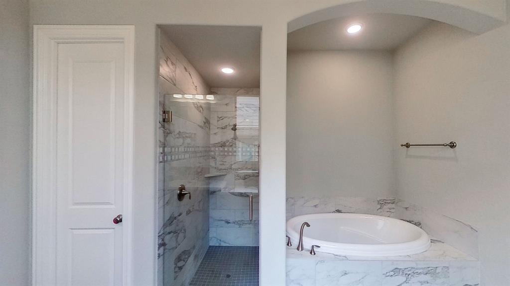 1041 Brookfield  Drive, Prosper, Texas 75078 - acquisto real estate best photo company frisco 3d listings