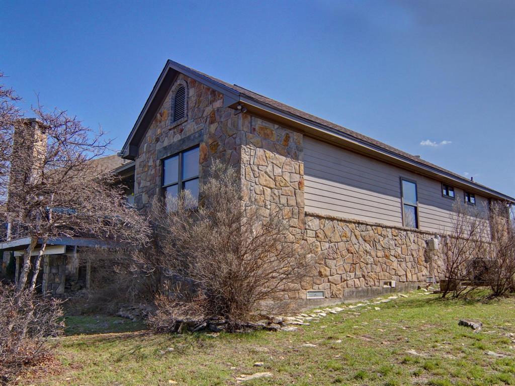 685 Baltrusol  Drive, Graford, Texas 76449 - acquisto real estate best allen realtor kim miller hunters creek expert