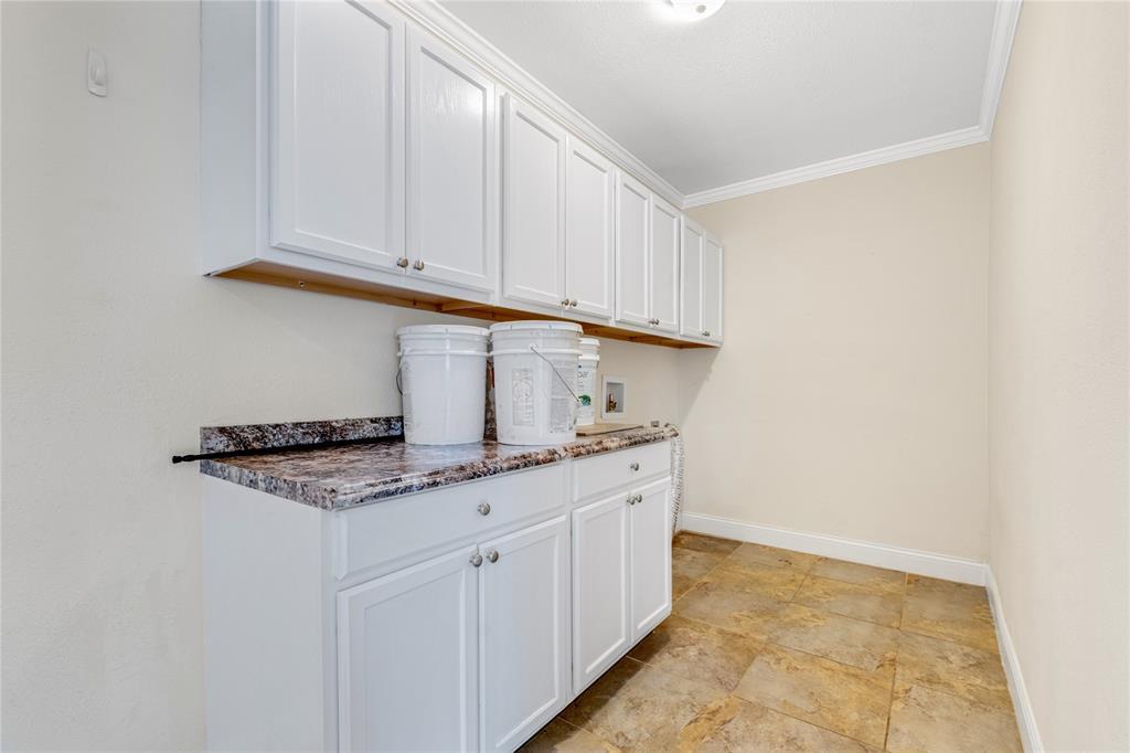 3358 Jefferson  Boulevard, Dallas, Texas 75211 - acquisto real estate best realtor westlake susan cancemi kind realtor of the year