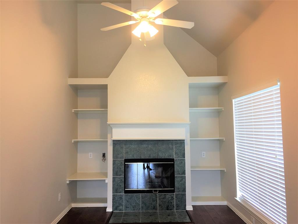 904 Park Row  Circle, McKinney, Texas 75072 - acquisto real estate best the colony realtor linda miller the bridges real estate