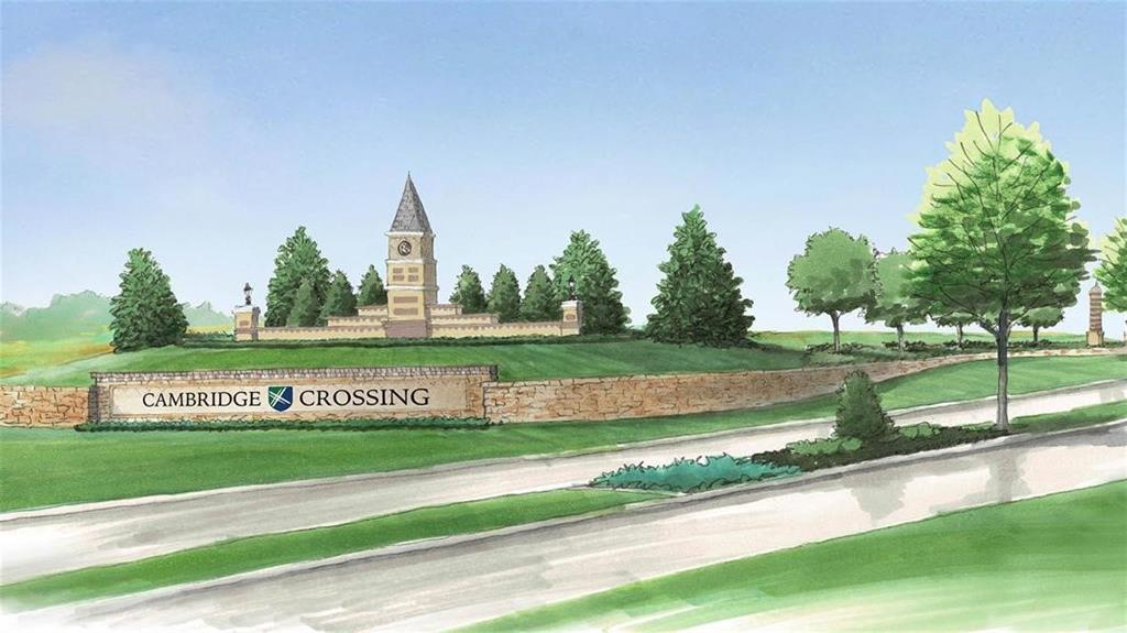 2720 Eccleston  Street, Celina, Texas 75009 - acquisto real estate best the colony realtor linda miller the bridges real estate