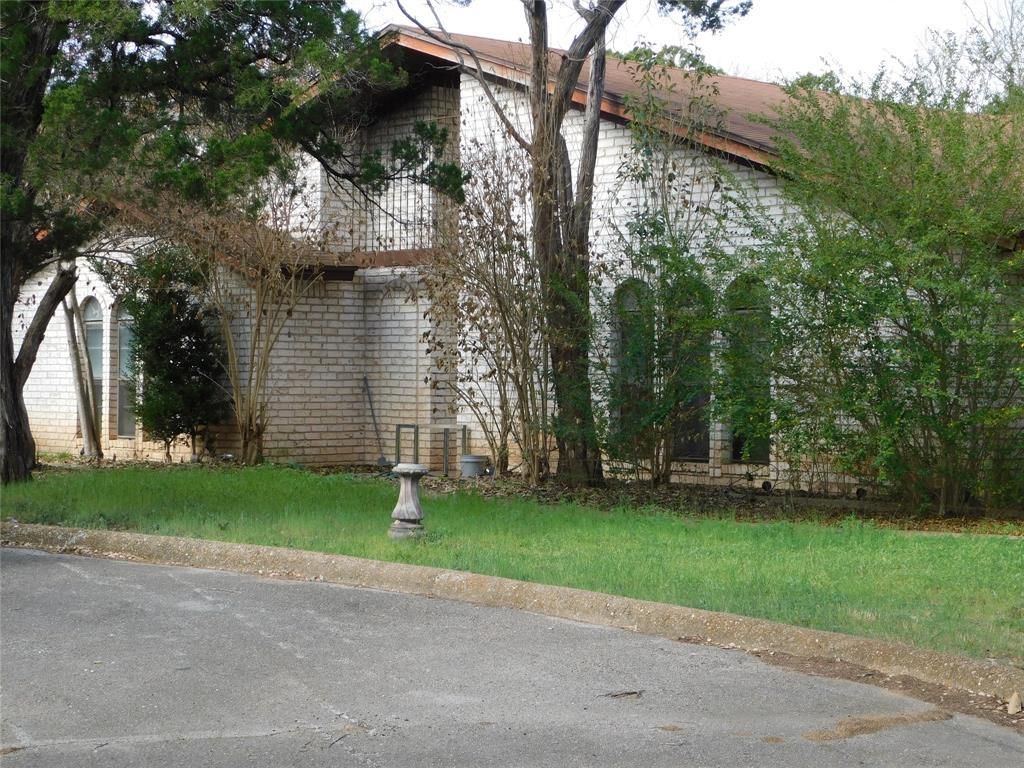 1200 Cedar Ridge  Drive, China Spring, Texas 76633 - Acquisto Real Estate best frisco realtor Amy Gasperini 1031 exchange expert