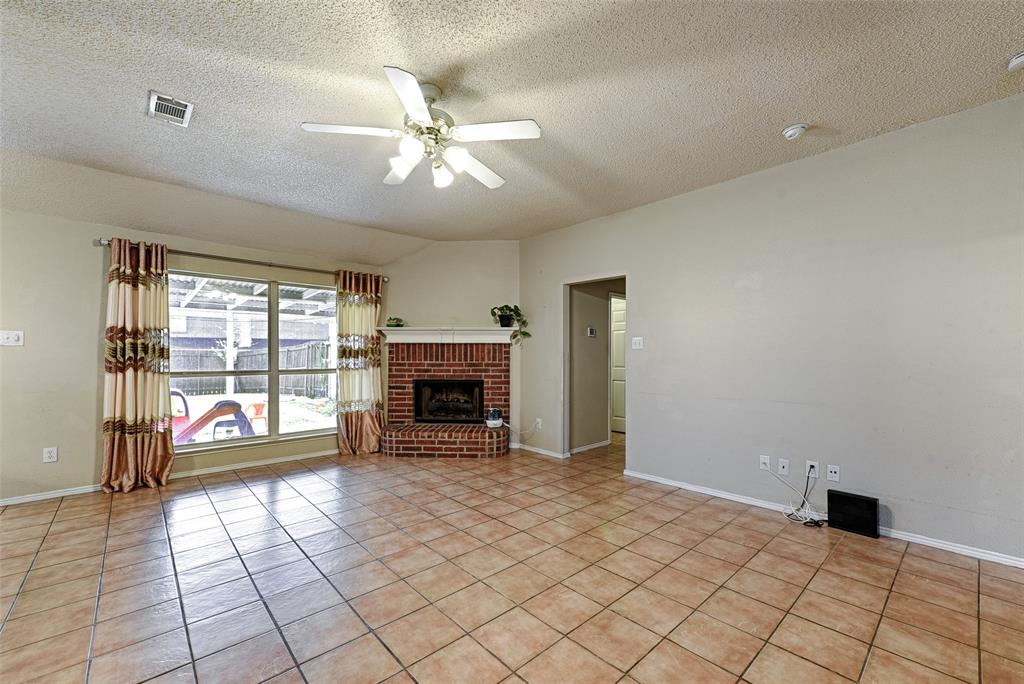 1512 Doris  Drive, Mesquite, Texas 75149 - acquisto real estate best real estate company to work for