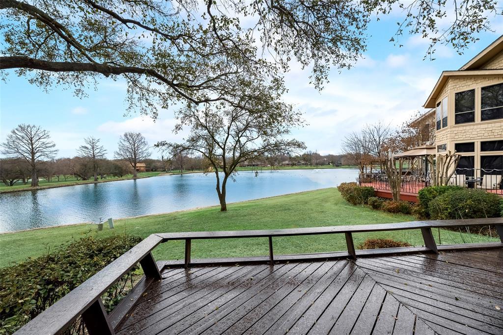 7 Country Lake  Drive, Carrollton, Texas 75006 - Acquisto Real Estate best mckinney realtor hannah ewing stonebridge ranch expert