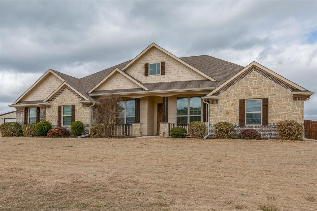 6040 Pin Oak  Court, Royse City, Texas 75189 - Acquisto Real Estate best plano realtor mike Shepherd home owners association expert