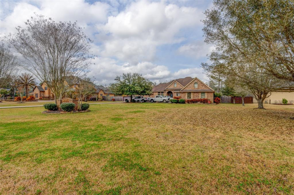 3519 Dain Place  Drive, Humble, Texas 77338 - Acquisto Real Estate best frisco realtor Amy Gasperini 1031 exchange expert