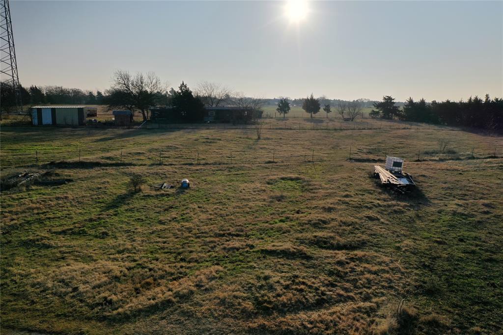 TBD G Black Diamond  Road, Pottsboro, Texas 75076 - acquisto real estate best looking realtor in america shana acquisto