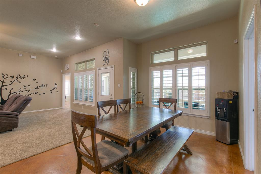 1510 JOSHUA WAY  Granbury, Texas 76048 - acquisto real estate best frisco real estate broker in texas for high net worth buyers