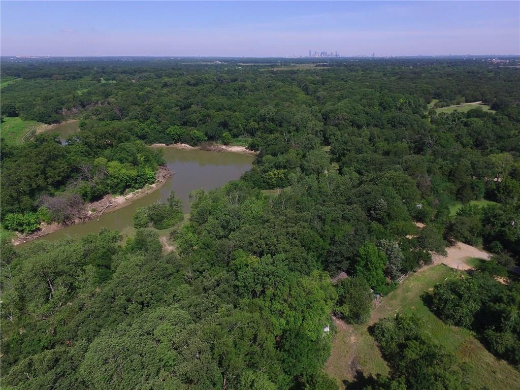 7332 Fairport  Road, Dallas, Texas 75217 - acquisto real estate best allen realtor kim miller hunters creek expert