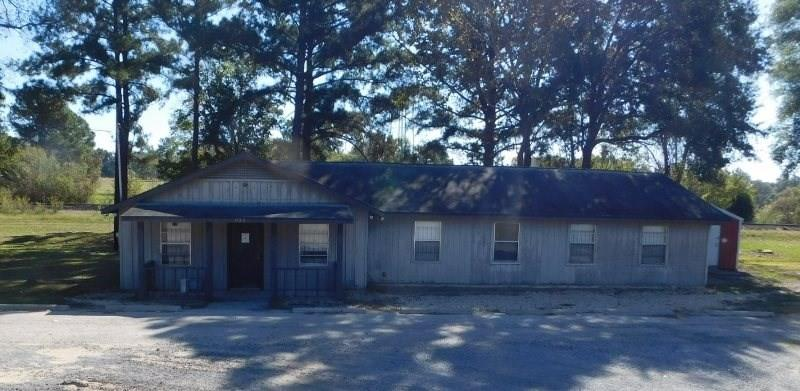 604 US Highway 79  Jewett, Texas 75846 - Acquisto Real Estate best frisco realtor Amy Gasperini 1031 exchange expert