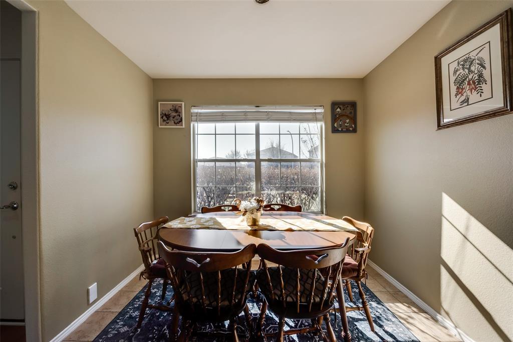 2613 Avenel  Court, Fort Worth, Texas 76177 - acquisto real estate best celina realtor logan lawrence best dressed realtor