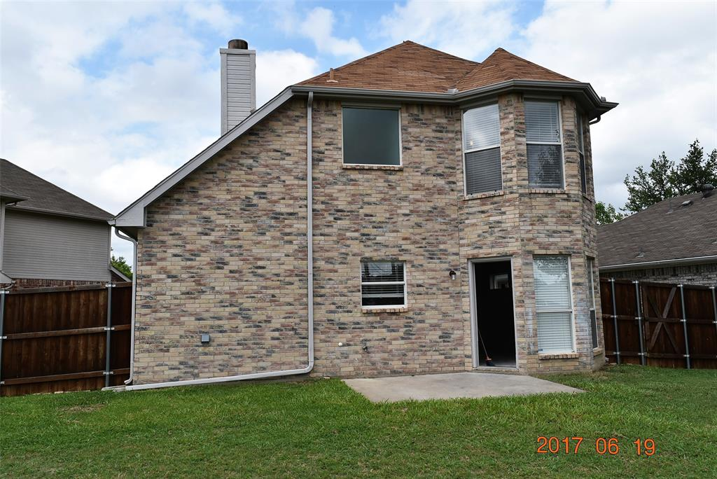 904 Park Row  Circle, McKinney, Texas 75072 - acquisto real estate best designer and realtor hannah ewing kind realtor