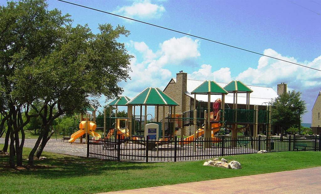 685 Baltrusol  Drive, Graford, Texas 76449 - acquisto real estate nicest realtor in america shana acquisto