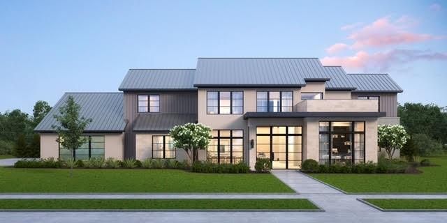 604 Rustic Ridge  Drive, Heath, Texas 75032 - Acquisto Real Estate best frisco realtor Amy Gasperini 1031 exchange expert