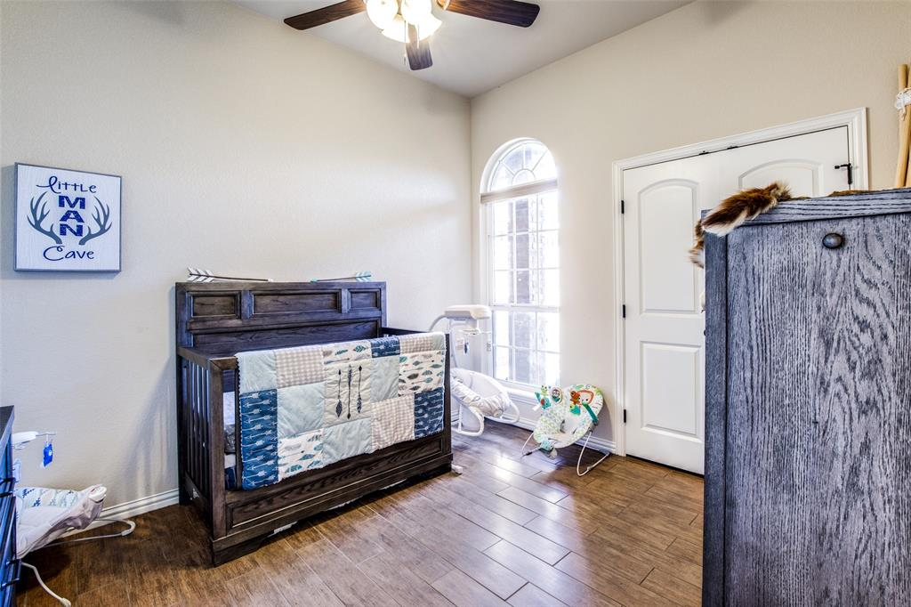 188 Sandpiper  Drive, Weatherford, Texas 76088 - acquisto real estate best realtor westlake susan cancemi kind realtor of the year