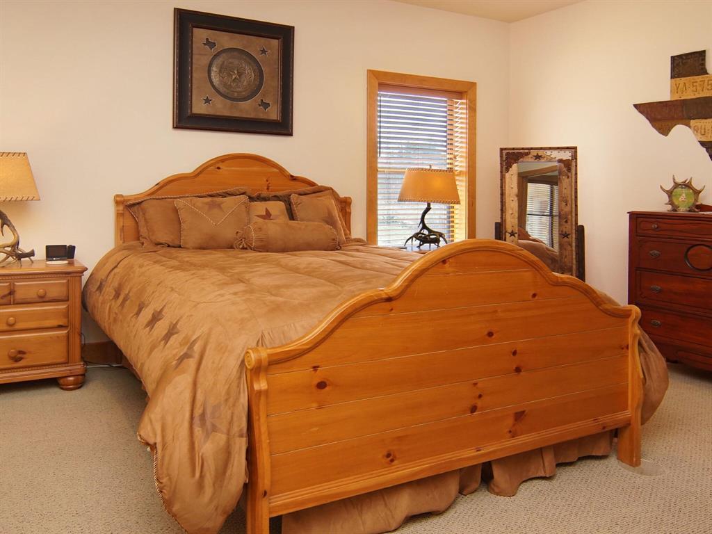 685 Baltrusol  Drive, Graford, Texas 76449 - acquisto real estate best designer and realtor hannah ewing kind realtor