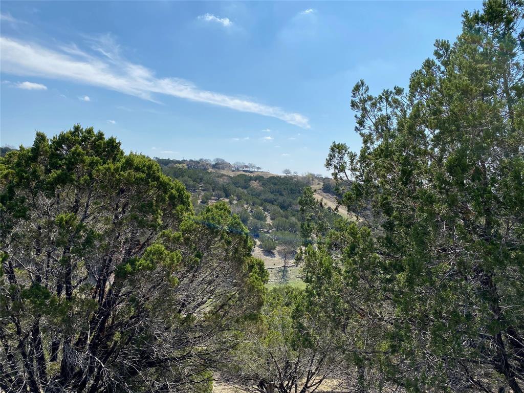 000 Bluff View  Road, Kempner, Texas 76539 - Acquisto Real Estate best frisco realtor Amy Gasperini 1031 exchange expert