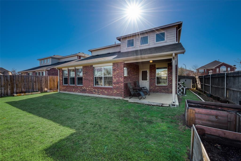 2613 Avenel  Court, Fort Worth, Texas 76177 - acquisto real estaet best boutique real estate firm in texas for high net worth sellers