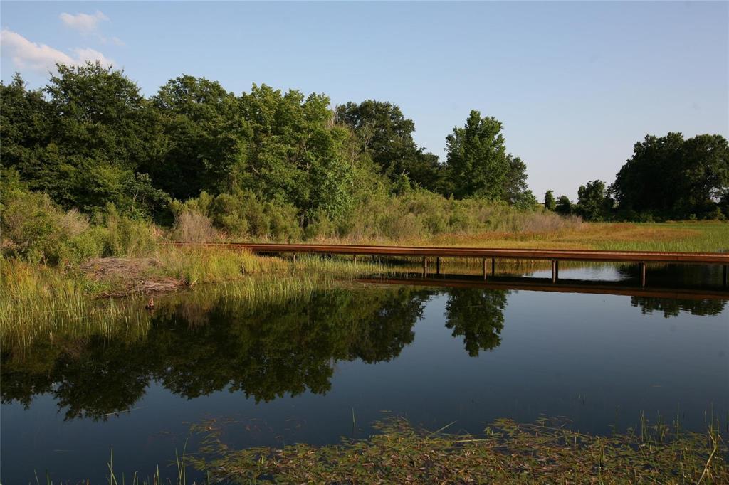 307 Sun Valley  Mabank, Texas 75147 - acquisto real estate best allen realtor kim miller hunters creek expert