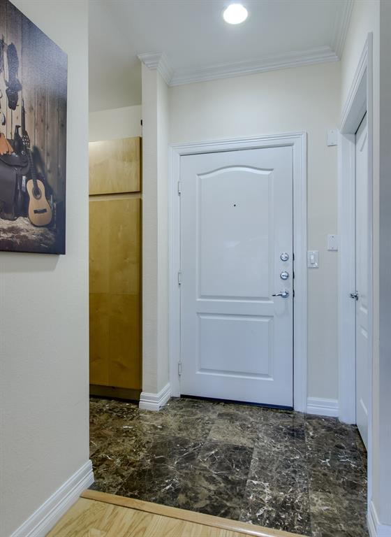 3400 Welborn  Street, Dallas, Texas 75219 - acquisto real estate best realtor dfw jody daley liberty high school realtor