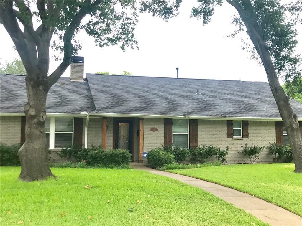 1330 Apache  Drive, Richardson, Texas 75080 - Acquisto Real Estate best frisco realtor Amy Gasperini 1031 exchange expert
