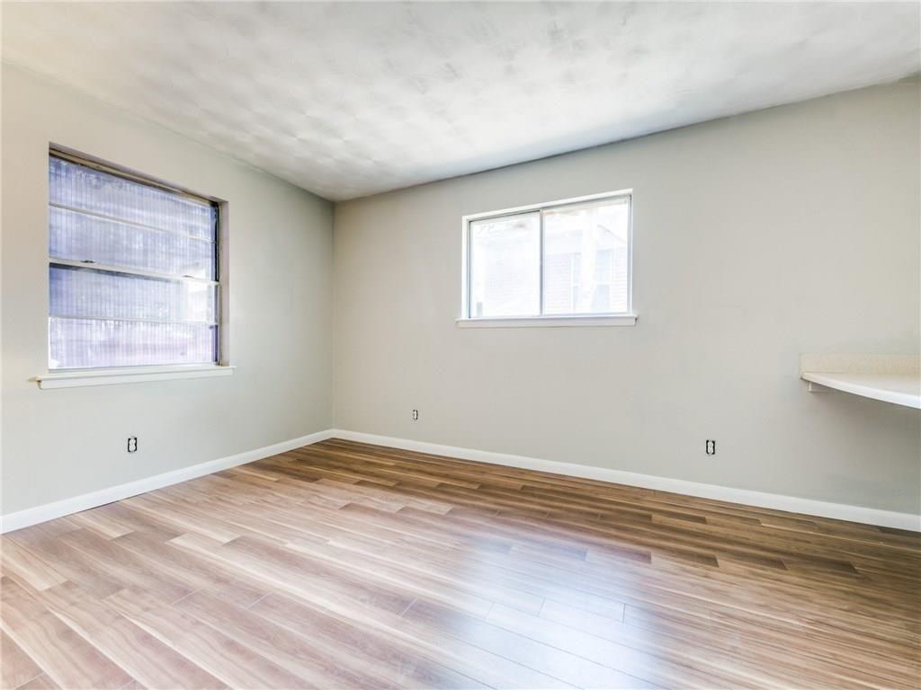 3044 Cliff Creek  Drive, Dallas, Texas 75233 - acquisto real estate best prosper realtor susan cancemi windfarms realtor