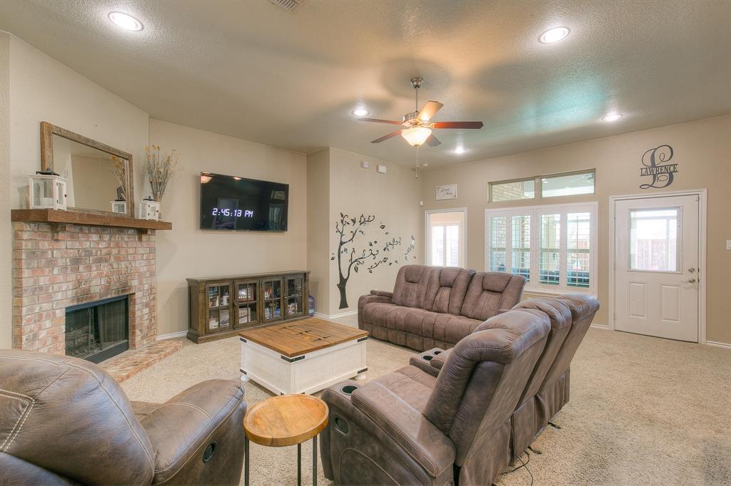 1510 JOSHUA WAY  Granbury, Texas 76048 - acquisto real estate best investor home specialist mike shepherd relocation expert