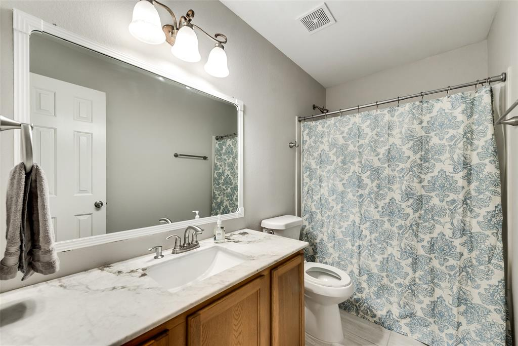 2737 Ingram  Circle, Mesquite, Texas 75181 - acquisto real estate best listing listing agent in texas shana acquisto rich person realtor