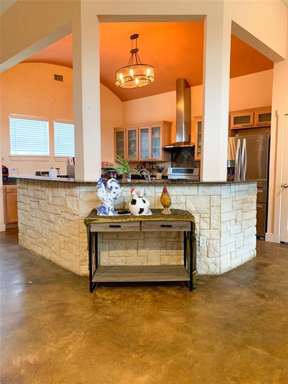 1714 Peavy  Road, Dallas, Texas 75228 - acquisto real estate best real estate company in frisco texas real estate showings