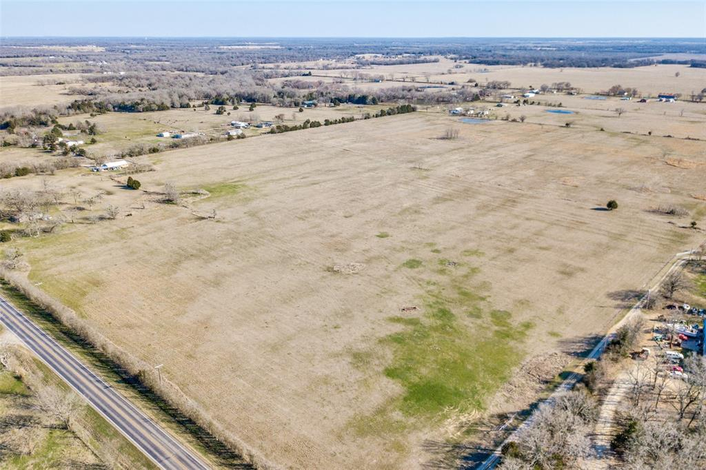 TBD Cedar Creek  Parkway, Kemp, Texas 75143 - acquisto real estate best celina realtor logan lawrence best dressed realtor