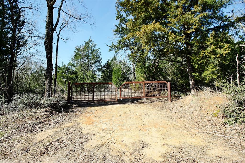 TBD Fcr 421  Dew, Texas 75831 - Acquisto Real Estate best frisco realtor Amy Gasperini 1031 exchange expert