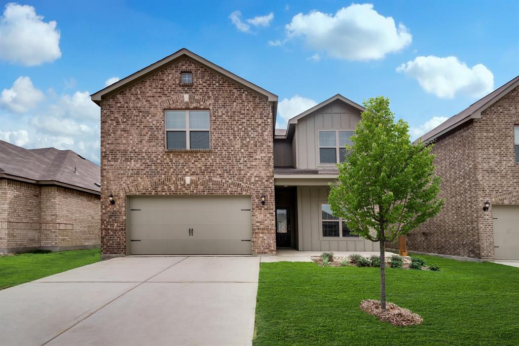 237 Ridgeland Oak  Drive, Fort Worth, Texas 76120 - Acquisto Real Estate best frisco realtor Amy Gasperini 1031 exchange expert