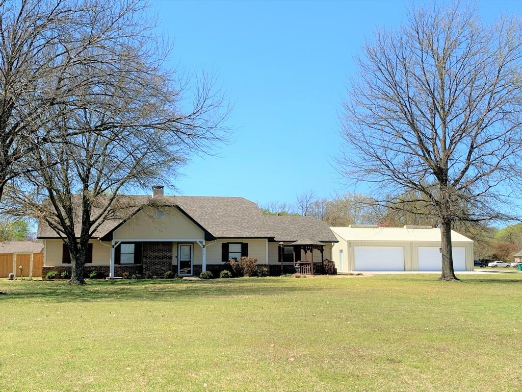 173 Meadowbrook  Court, Pottsboro, Texas 75076 - Acquisto Real Estate best frisco realtor Amy Gasperini 1031 exchange expert