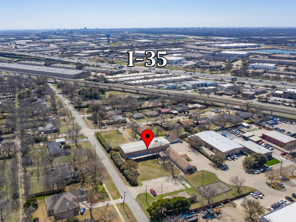 1805 Random  Road, Carrollton, Texas 75006 - Acquisto Real Estate best frisco realtor Amy Gasperini 1031 exchange expert