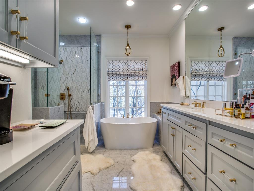 3821 Potomac  Avenue, Highland Park, Texas 75205 - acquisto real estate best photo company frisco 3d listings